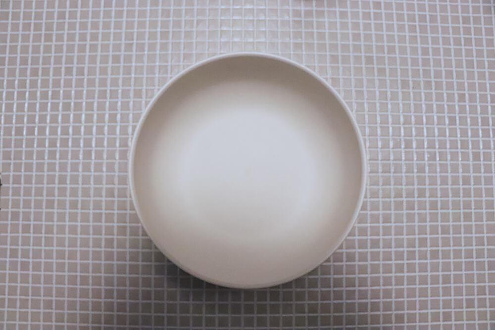 マグネット湯おけの使用例